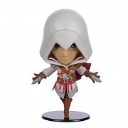 Assassin\'s Creed Ubisoft Heroes Collection Chibi Figure Ezio 10 cm