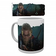 Assassins Creed Valhalla Mug Eivor