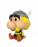 Asterix Chibi Bust Bank Asterix 15 cm