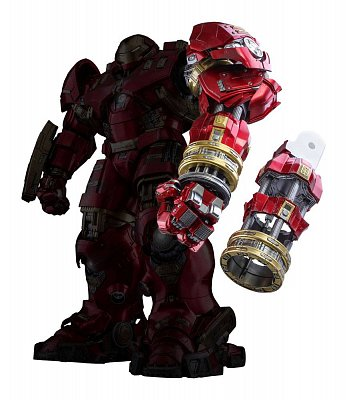Avengers Age of Ultron Accessories Collection Series Hulkbuster Accessories