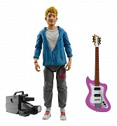 Bill & Ted\'s Excellent Adventure FigBiz Action Figure Bill S. Preston, Esq. 13 cm