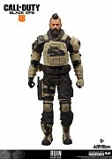 Call of Duty Action Figure Ruin incl. DLC 15 cm --- DAMAGED PACKAGING