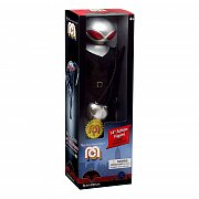 DC Comics Action Figure Black Manta 36 cm