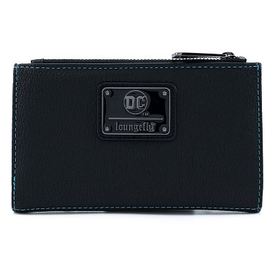 DC Comics by Loungefly Wallet Vintage Batman Cosplay