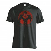 Death Note T-Shirt Blood of Ryuk