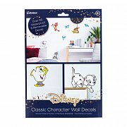 Disney Wall Decal Classic Character (20)