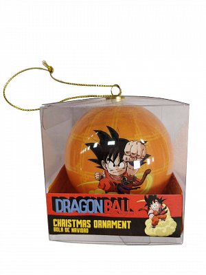 Dragon Ball Ornament Kinton