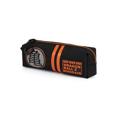 Dragon Ball Pencil Case Kame Symbol