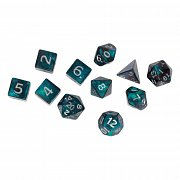 Dungeons & Dragons RPG Dice Set Icewind Dale: Rime of the Frostmaiden