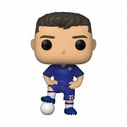 EPL POP! Football Vinyl Figure Christian Pulisic (Chelsea) 9 cm