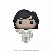 Fantasy Island POP! TV Vinyl Figure Tattoo 9 cm