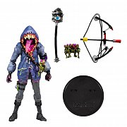 Fortnite Action Figure Big Mouth 18 cm