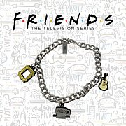 Friends Charm Bracelet Limited Edition