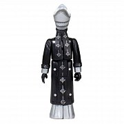 Ghost ReAction Action Figure Papa Emeritus III (Black Series) 10 cm