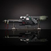 Ghostbusters Afterlife Plasma Series Roleplay Replica Spengler\'s Neutrona Wand