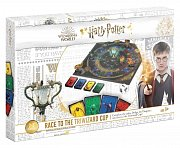 Harry Potter Board Game Race to the Triwizard Cup *English Version*
