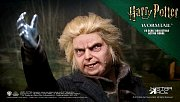Harry Potter My Favourite Movie Action Figure 1/6 Wormtail (Peter Pettigrew) Deluxe Ver. 30 cm