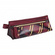 Harry Potter Pencil Case Gryffindor Lion
