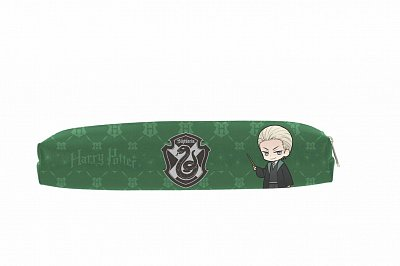 Harry Potter Pencil Case Slytherin