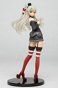 Kantai Collection PVC Statue Amatsukaze 18 cm