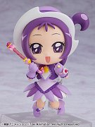 Magical DoReMi 3 Nendoroid Action Figure Onpu Segawa 10 cm --- DAMAGED PACKAGING