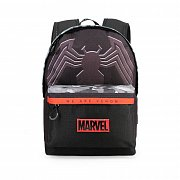 Marvel Backpack Venom Monster