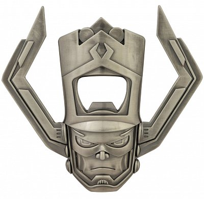 Marvel Bottle Opener Galactus 10 cm