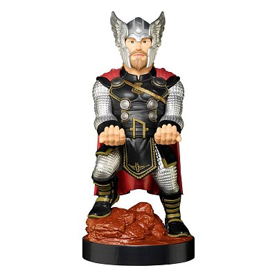 Marvel Cable Guy Thor 20 cm