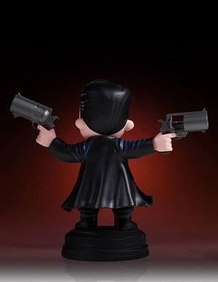 Marvel Comics Mini-Statue Punisher 14 cm