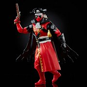 Marvel Legends Series Action Figure Deadpool (Pirate Suit) 15 cm