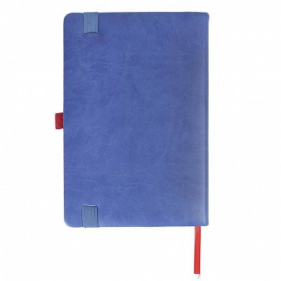 Marvel Premium Notebook A5 The First Avenger