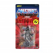 Masters of the Universe Vintage Collection Action Figure Wave 4 Shadow Orko 9 cm --- DAMAGED PACKAGING