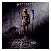 Megadeth Rock Saws Jigsaw Puzzle Countdown to Extinction (500 pieces)
