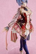 Nelke & The Legendary Alchemists PVC Statue 1/7 Nelke 25 cm