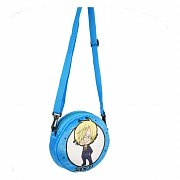 One Piece Shoulder Bag Sanji
