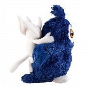 Ori and the Will of the Wisps Plush Figure Ori & Ku 33 cm