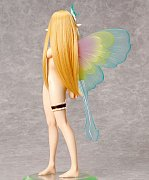 Original Character by Tony Statue 1/5 Faerie Queen Elaine (Wig Ver.) 30 cm
