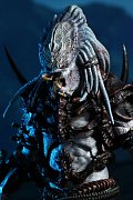 Predator Ultimate Action Figure Alpha Predator 100th Edition 20 cm --- DAMAGED PACKAGING