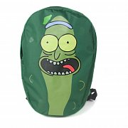 Rick and Morty Backpack Pickle Rick