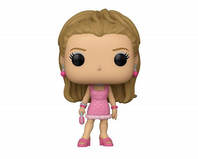 Romy and Michele\'s High School Reunion POP! Movies Vinyl Figure Michele 9 cm