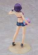 Saekano: How to Raise a Boring Girlfriend PVC Statue 1/7 Michiru Hyodo Swimsuit Ver. 26 cm