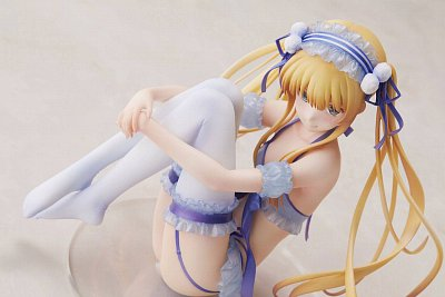Saekano: How to Raise a Boring Girlfriend Statue 1/7 Eriri Spencer Sawamura Lingerie Ver. 13 cm