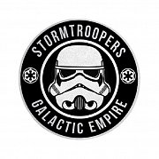 Star Wars Carpet Stormtrooper 80 cm