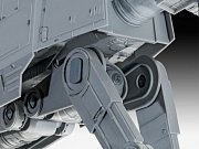 Star Wars Model Kit 1/53 AT-AT - 40th Anniversary 38 cm