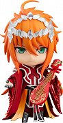 Thunderbolt Fantasy Bewitching Melody of the West Nendoroid Action Figure Rou Fu You 10 cm --- DAMAGED PACKAGING