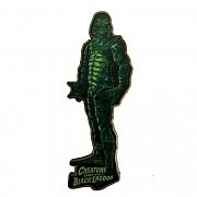Universal Monsters Creature From The Black Lagoon SDCC 2019 Bottle Opener 14 cm