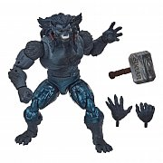 X-Men: Age of Apocalypse Marvel Legends Series Action Figure 2020 Marvel\'s Dark Beast 15 cm