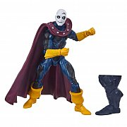 X-Men: Age of Apocalypse Marvel Legends Series Action Figure 2020 Marvel\'s Morph 15 cm